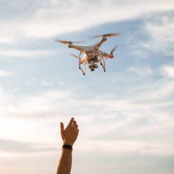 drone photograper