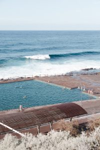 swimming pools tenerife