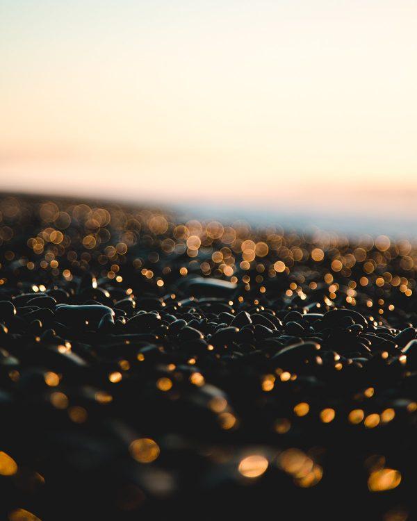golden beach christchurch