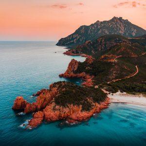 Sardinia dreaming