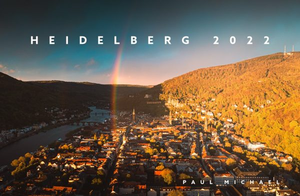 heidelberg calendar 2022